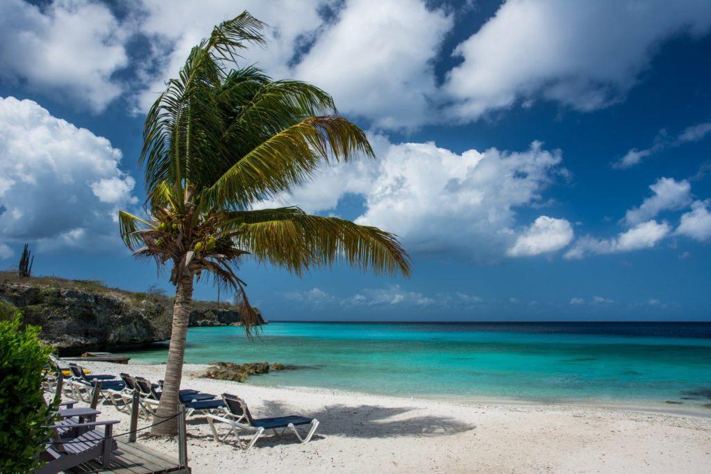 Tips vakantie Curacao